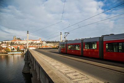 Prague  (3522 of 7954)