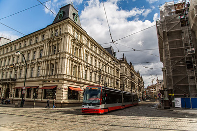 Prague  (2313 of 7954)