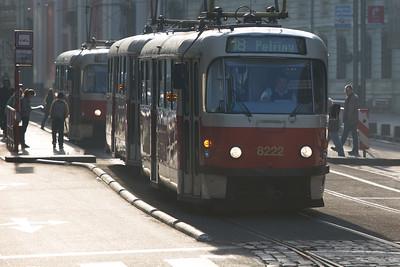 Prague  (5157 of 7954)