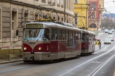 Prague  (4516 of 7954)