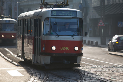Prague  (5170 of 7954)