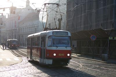 Prague  (5172 of 7954)