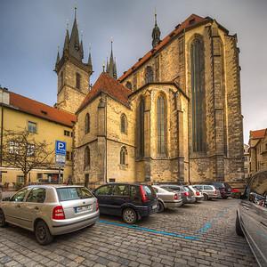 Prague  (1921 of 7954)And4more-Edit