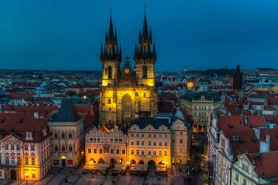 Prague  (4705 of 7954)And4more-Edit