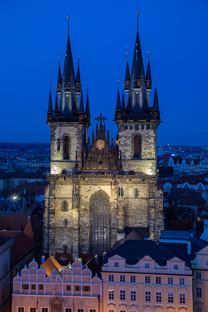 Prague  (4736 of 7954)