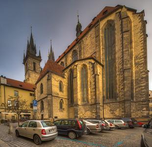 Prague  (1946 of 7954)And4more-Edit