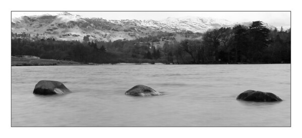 24-03-2008 08-46-06 Rydal Water 0009 bw