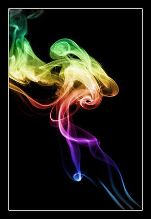 19-12-2007 12-26-31 smoke 0238
