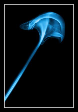 19-12-2007 12-02-39 smoke 0108