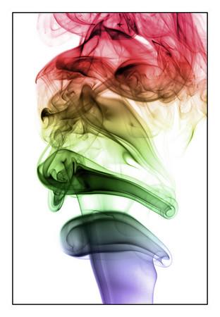 19-12-2007 12-24-01 smoke 0220 invert