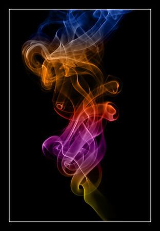19-12-2007 12-19-39 smoke 0183