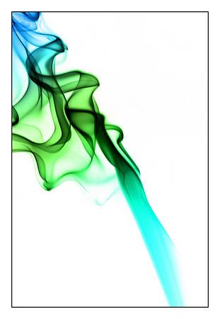 19-12-2007 12-18-02 smoke 0173 invert