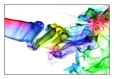 19-12-2007 12-16-33 smoke 0164 invert