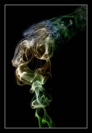 19-12-2007 12-02-00 smoke 0102