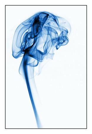 19-12-2007 12-01-09 smoke 0097 invert
