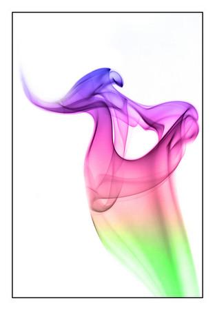 19-12-2007 12-22-45 smoke 0211 invert p2