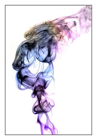 19-12-2007 12-02-00 smoke 0102 invert