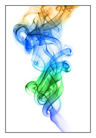 19-12-2007 12-19-39 smoke 0183 invert