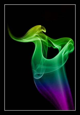 19-12-2007 12-22-45 smoke 0211 invert p3