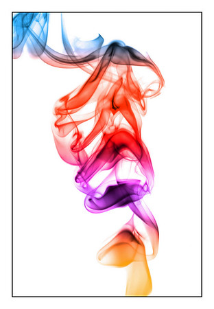 19-12-2007 12-26-37 smoke 0239 invert