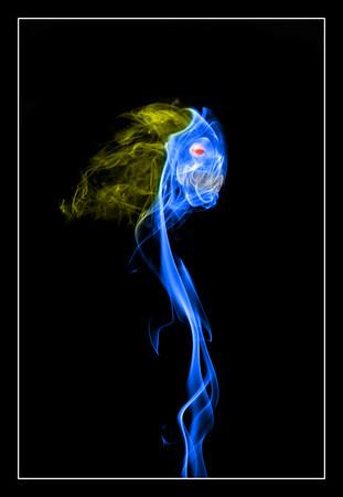 19-12-2007 12-01-55 smoke 0101