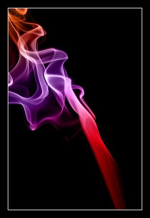 19-12-2007 12-18-02 smoke 0173