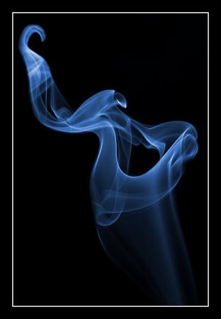19-12-2007 12-22-45 smoke 0211 invert