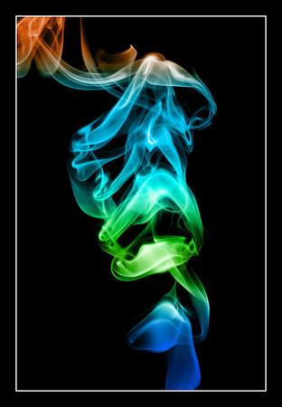 19-12-2007 12-26-37 smoke 0239