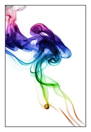 19-12-2007 12-26-31 smoke 0238 invert