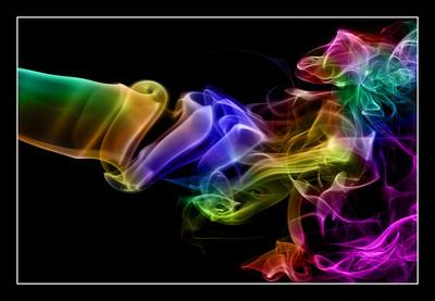 19-12-2007 12-16-33 smoke 0164