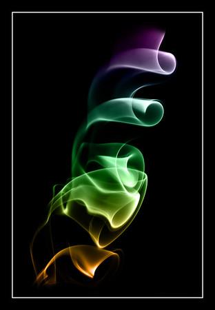 19-12-2007 12-00-41 smoke 0093 invert