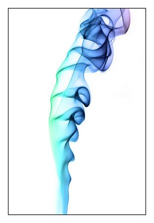 19-12-2007 12-19-35 smoke 0182 invert