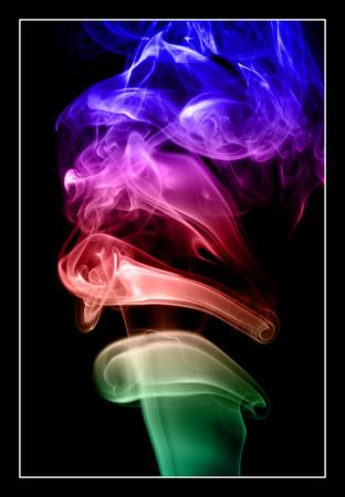 19-12-2007 12-24-01 smoke 0220