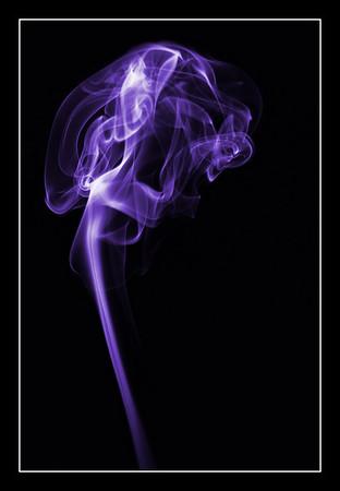 19-12-2007 12-01-09 smoke 0097