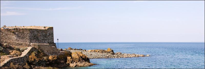 07-05-2008 16-56-12 St Ives 0148