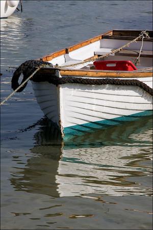 07-05-2008 16-50-28 St Ives 0135