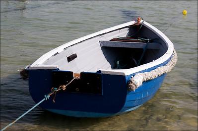 07-05-2008 16-51-15 St Ives 0140