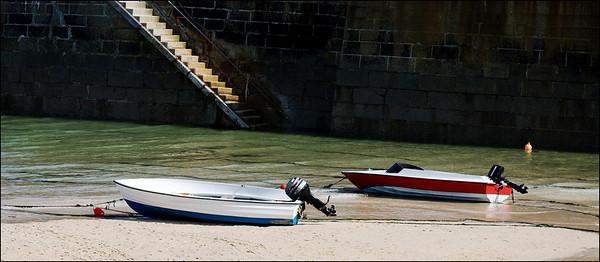 07-05-2008 16-15-12 St Ives 0061