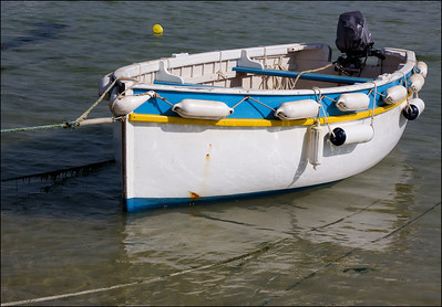 07-05-2008 16-51-01 St Ives 0138