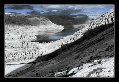 2006-12-08 10-12-40 Dunmail Raise 0008-001