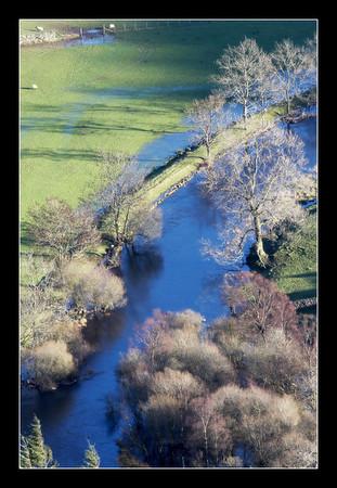 2006-12-01 12-01-12 Thirlmere 0039