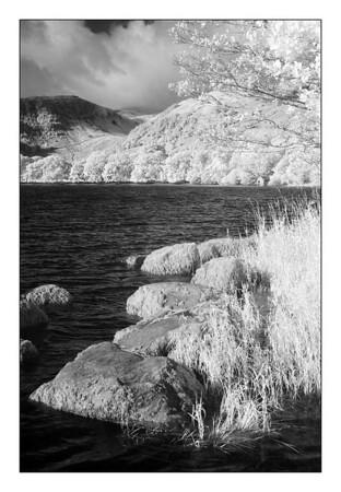 02-10-2008 09-08-34 Ullswater 0287