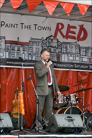 30-08-2008 10-39-49 Paint the town red 0022