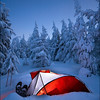 "<font color=""#FFFFFF"" size=""4"" face=""Verdana, Arial, Helvetica, sans-serif"">Winter Camp</font><br> Mt. Hood, Oregon"