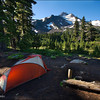 "<font color=""#FFFFFF"" size=""4"" face=""Verdana, Arial, Helvetica, sans-serif"">Jefferson Camp</font><br> Mt. Jefferson, Oregon"