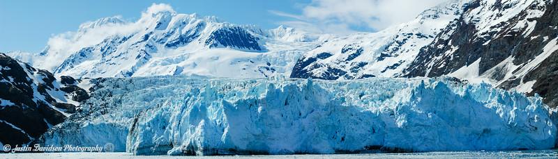 merge glacier (2)