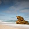 Lizard's Rock