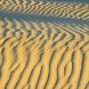 Sand, Düne, Baja California, Niederkalifornien, Mexiko, Mexico
