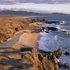 Baja California, Niederkalifornien, Mexiko, Mexico