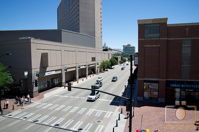 Boise Downtown Summer 2013 17